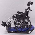 acheter fauteuil roulant électrique TOP 11 image 2 produit