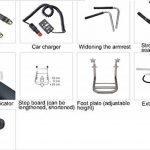 acheter fauteuil roulant électrique TOP 13 image 1 produit