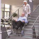 acheter fauteuil roulant électrique TOP 13 image 2 produit