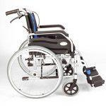 acheter fauteuil roulant électrique TOP 2 image 3 produit