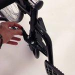 acheter fauteuil roulant électrique TOP 4 image 2 produit