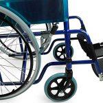 acheter fauteuil roulant électrique TOP 7 image 4 produit