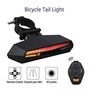 acheter fauteuil roulant électrique TOP 8 image 0 produit