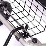 acheter un déambulateur TOP 7 image 4 produit