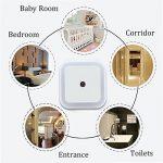 adapter une salle de bain pour personnes agées TOP 1 image 3 produit
