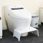 adapter une salle de bain pour personnes agées TOP 13 image 4 produit
