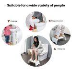 adapter une salle de bain pour personnes agées TOP 8 image 3 produit