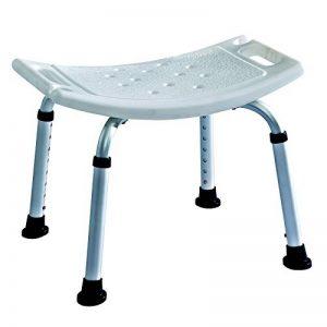 baignoire pour personnes à mobilité réduite TOP 0 image 0 produit