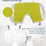 baignoire pour personnes à mobilité réduite TOP 8 image 2 produit