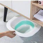 bain de siège hémorroïdes TOP 10 image 3 produit