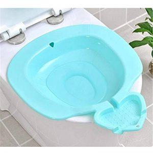 bain de siège hémorroïdes TOP 12 image 0 produit
