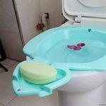 bain de siège hémorroïdes TOP 12 image 4 produit