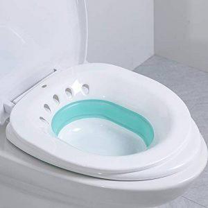 bain de siège hémorroïdes TOP 14 image 0 produit
