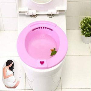 bain de siège hémorroïdes TOP 9 image 0 produit