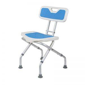 chaise baignoire pour handicapé TOP 0 image 0 produit