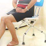 chaise baignoire pour handicapé TOP 0 image 1 produit