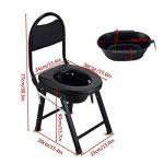 chaise baignoire pour handicapé TOP 12 image 1 produit