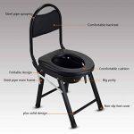 chaise baignoire pour handicapé TOP 12 image 2 produit
