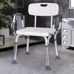chaise baignoire pour handicapé TOP 14 image 4 produit