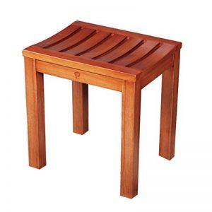 chaise baignoire pour handicapé TOP 3 image 0 produit