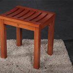chaise baignoire pour handicapé TOP 3 image 4 produit