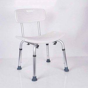 chaise baignoire pour handicapé TOP 8 image 0 produit