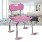 chaise baignoire pour handicapé TOP 9 image 3 produit