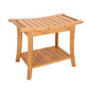 chaise pour baignoire personne âgée TOP 10 image 0 produit