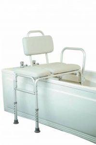 chaise pour baignoire personne âgée TOP 2 image 0 produit