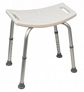chaise pour baignoire personne âgée TOP 3 image 0 produit
