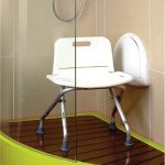 chaise pour baignoire personne âgée TOP 4 image 2 produit