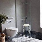 chaise pour baignoire personne âgée TOP 9 image 2 produit