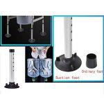 chaises de douche pour handicapés TOP 9 image 2 produit