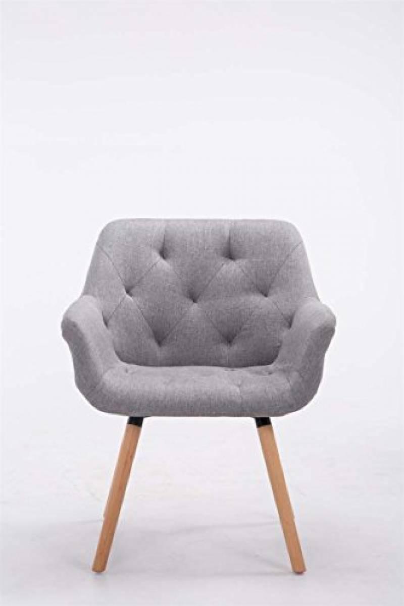Chaise fauteuil, comment acheter les meilleurs en france