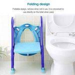 hauteur toilette TOP 10 image 2 produit