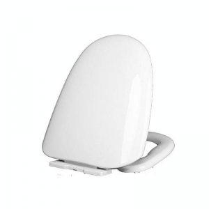 hauteur toilette TOP 11 image 0 produit
