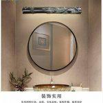 hauteur toilette TOP 13 image 2 produit