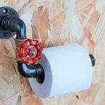 hauteur toilette TOP 3 image 1 produit