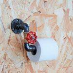 hauteur toilette TOP 3 image 2 produit