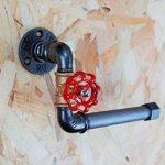 hauteur toilette TOP 3 image 4 produit