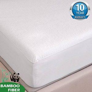 matelas orthopédique 90x190 TOP 10 image 0 produit
