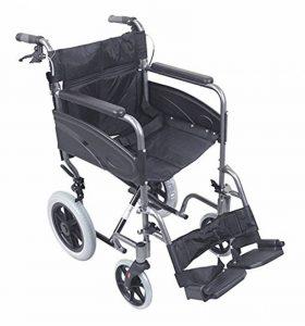 moteur pour chaise roulante TOP 1 image 0 produit