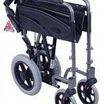 moteur pour chaise roulante TOP 1 image 1 produit