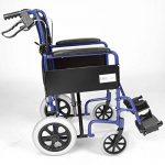 moteur pour chaise roulante TOP 2 image 3 produit