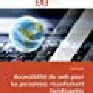 norme accessibilité TOP 3 image 0 produit