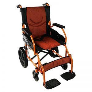 recherche fauteuil roulant TOP 0 image 0 produit