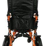 recherche fauteuil roulant TOP 0 image 3 produit