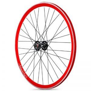 roue pignon fixe TOP 0 image 0 produit