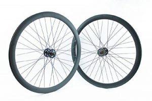 roue pignon fixe TOP 1 image 0 produit