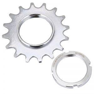 roue pignon fixe TOP 10 image 0 produit